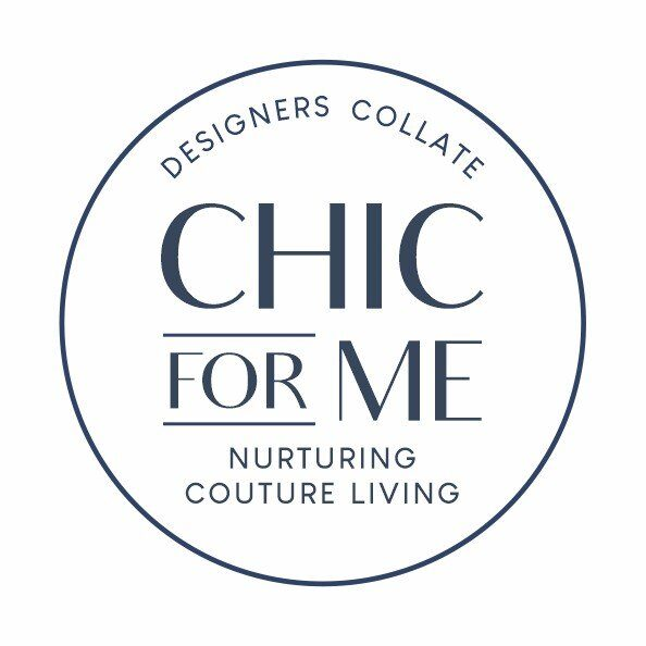 Chic for Me